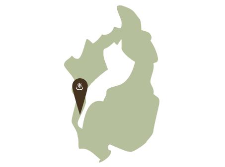 ogoto_map