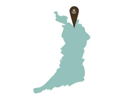 setsu_map